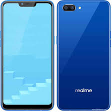 8.Realme C1 2019