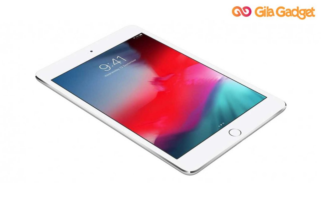Tablet 7 inch Apple iPad Mini 2019